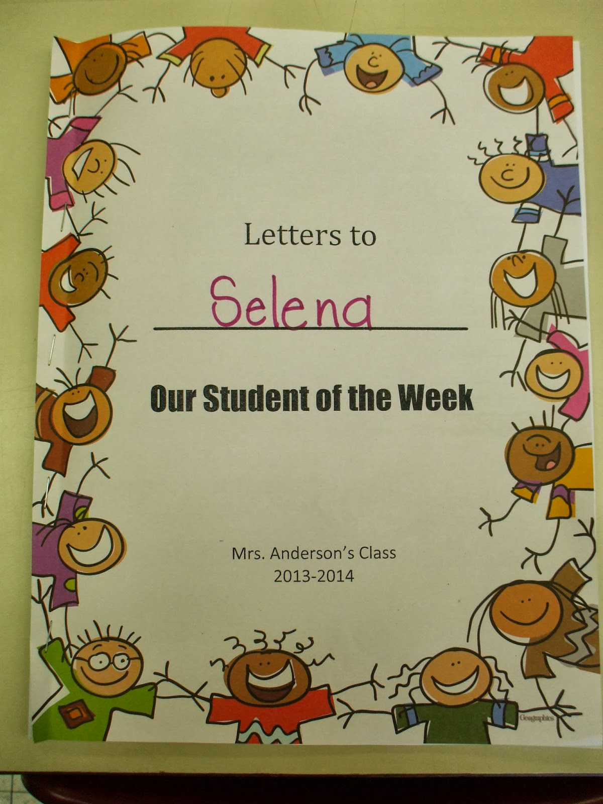 Welcome To First Grade Room 5 Daily Five Writing Amp Word
