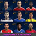Pes 2013 Facepack V2 By Facemaker Waly