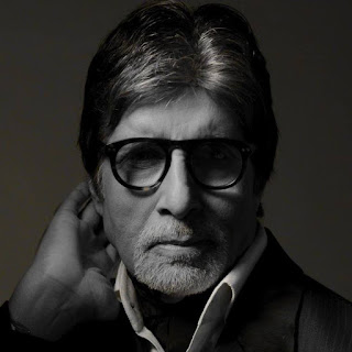 Amitabh bachchan latest news, movies, age, house date of birth, photo, family, biography, daughter, film, birthday, first movie, dialogues