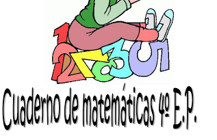 https://aulapt.files.wordpress.com/2008/02/verano4c2ba.pdf