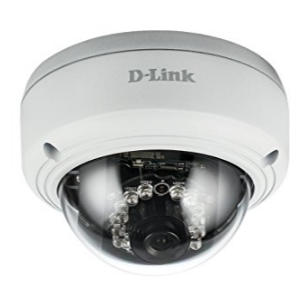 D-Link DCS-4602EV Firmware Download