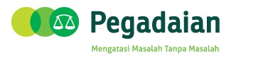 PT.Pegadaian (Persero)