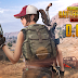 Excited With 6 New Features In Pubg Mobile 0.6.0 Just Released