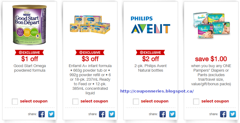 avant resources coupon code