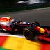 Γιατί οι Έλληνες δεν μπορούν να συμμετέχουν στη Formula 1;