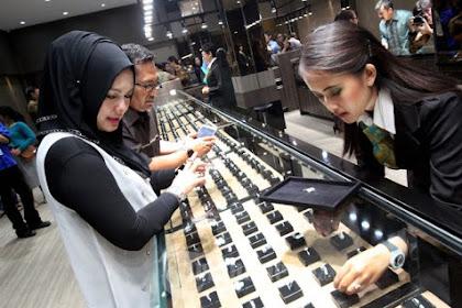 Menikmati Wisata Permata Di Kota Bandung