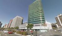 Разрешение споров в Новой Зеландии