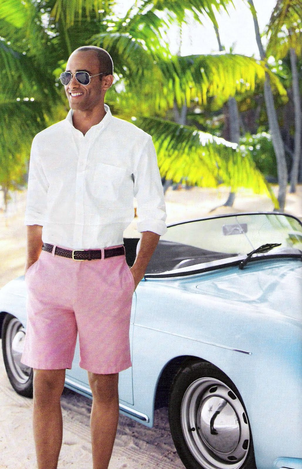 The Preppy Times The Preppy Times Must Have Picks For Men