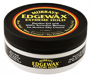 Pomade Murray's Edgewax Extream Hold