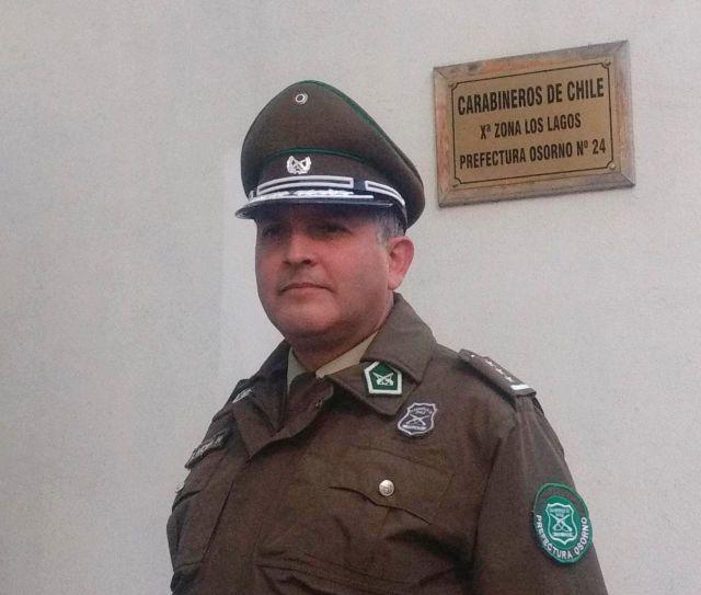 Coronel Eduardo Mora