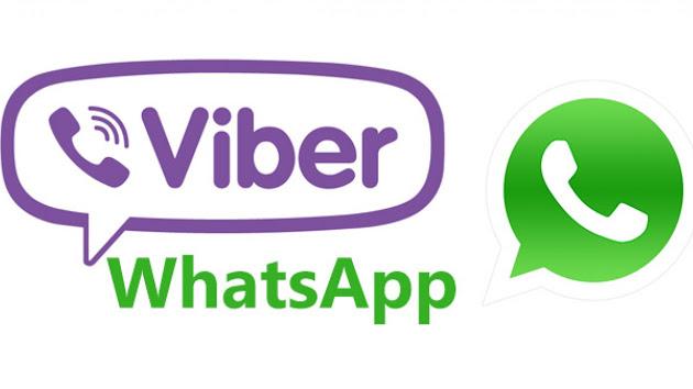 Autoridades do Montenegro bloquearam os serviços de mensagens populares WhatsApp e Viber durante as eleições parlamentares no país