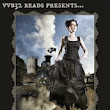 Pixie Dust Book Reviews: Steampunk Giveaway Hop