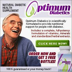 diabetics health, diabetics health supplement, strain diabetes