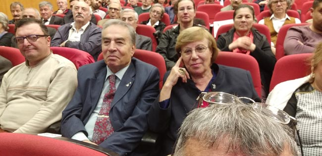Bülent Ecevit ve Siyaset