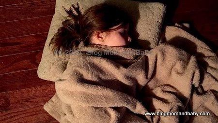 Obat Alami Untuk Ibu Hamil Susah Tidur