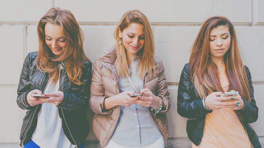 La importancia de los influencers en la moda