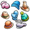 http://www.someoddgirl.com/collections/new/products/hats-and-gloves