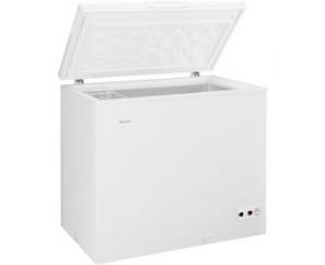 Ventajas de los congeladores horizontales