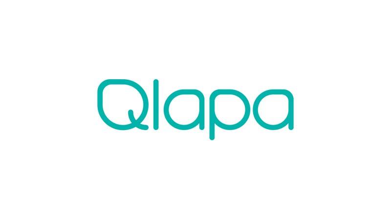 Qlapa adalah situs jual beli online untuk produk handmade unik seperti kemeja batik Lowongan Kerja PT Qlapa Kreasi Bangsa