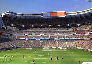 FIFA 2003 PC Game download