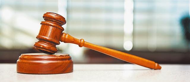 Sanciones e infracciones y Derecho tributario