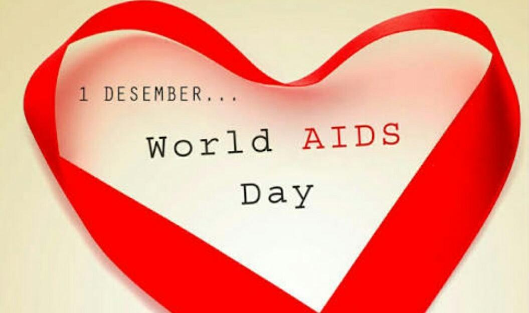 Mari Memandangnya sebagai Manusia Utuh; Sebuah Catatan Untuk Peringatan Hari AIDS Sedunia