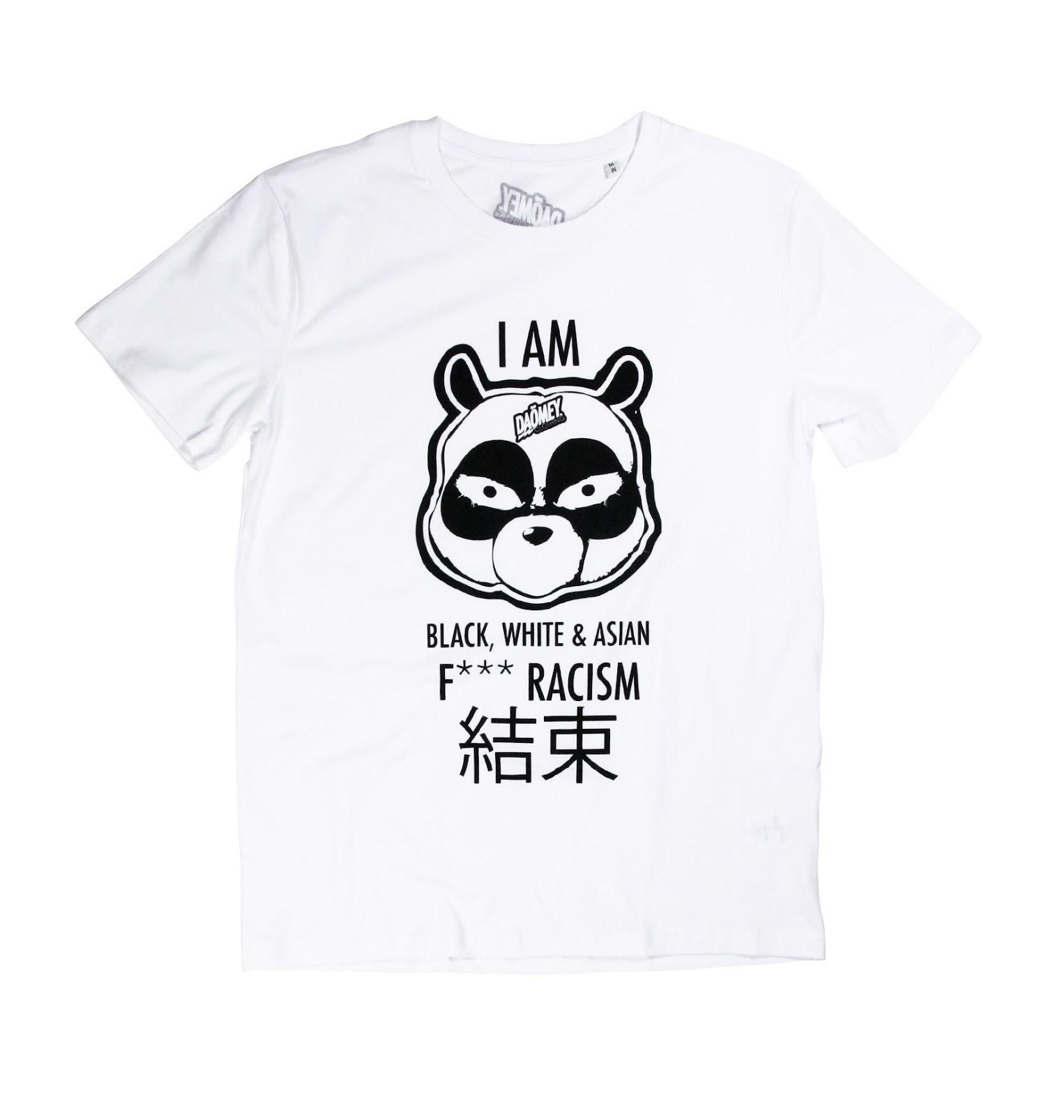 https://grafitee.es/s/camisetas/355-tee-shirt-unity.html