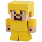 Minecraft Steve? Mine-Keshi DX Figure