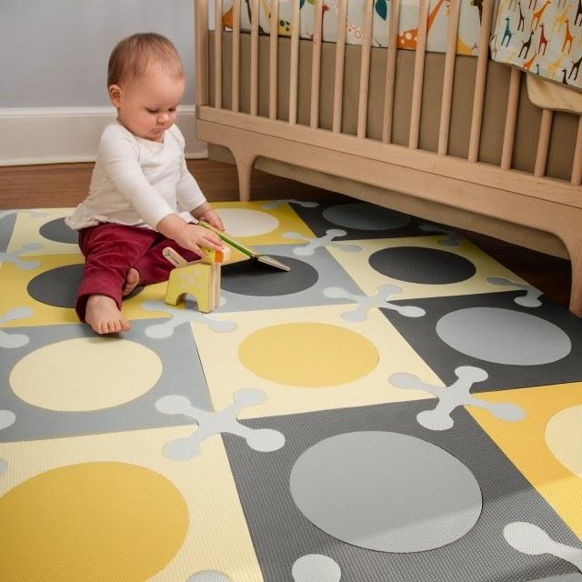 Baby Room Mats Usefulresults