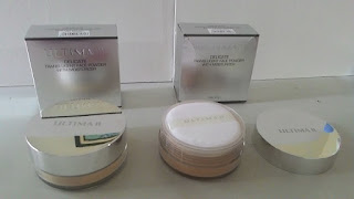 Delicate-Translucent-Face-Powder-With-Moisturizer
