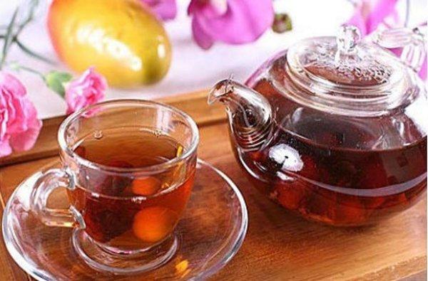 Nước nấm linh chi ngâm mật ong thơm ngon, bổ dưỡng