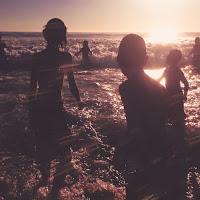 Good Goodbye Lyrics by Linking Park