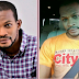 I'm tired of being sexually harassed by Nigerian female celebrities - Uche Maduagwu cries out