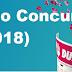 Resultado Dupla Sena/Concurso 1749 (27/01/18)