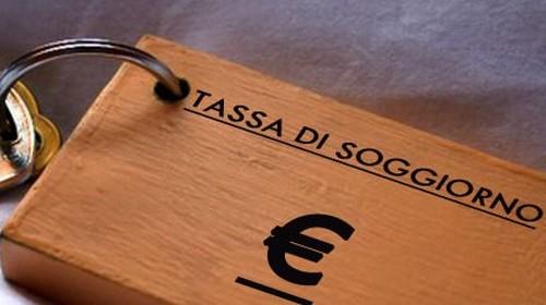 TASSA DI SOGGIORNO IL GESTORE DELLA STRUTTIRA ALBERGHIERA DIVENTA IL ...