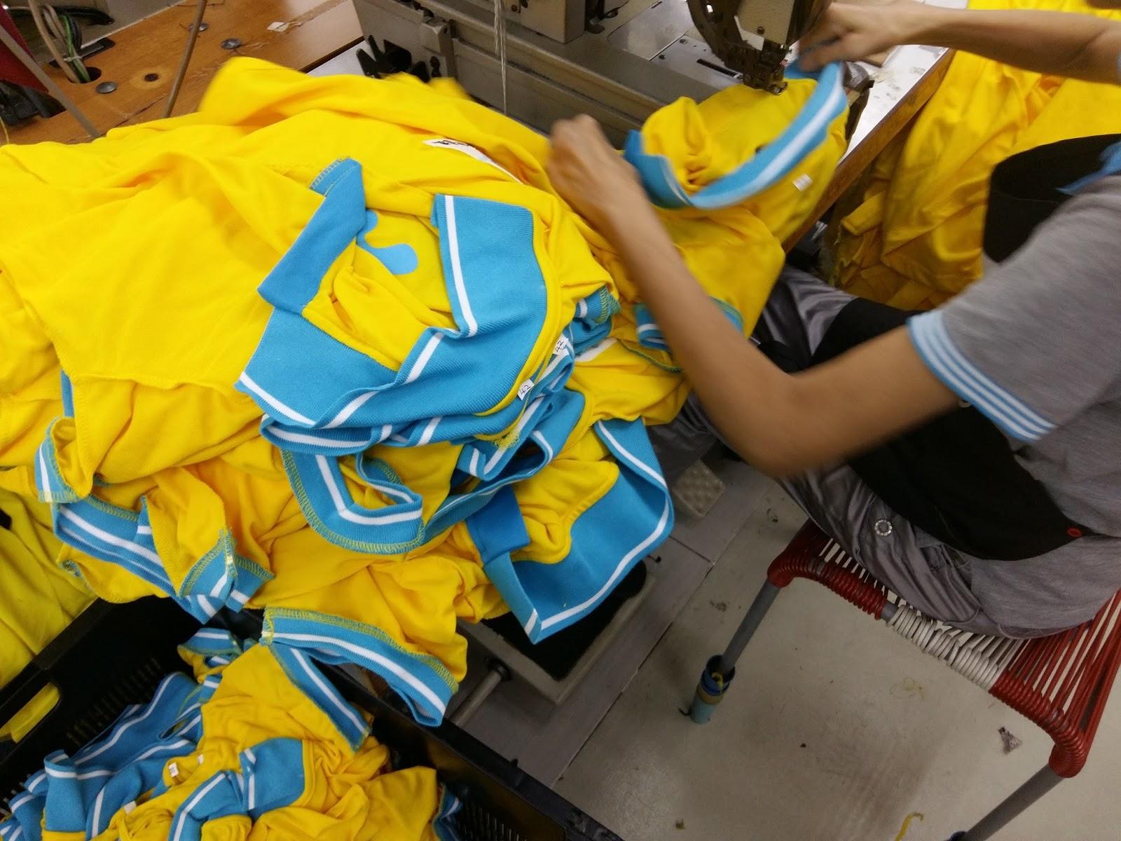 Shirt design online malaysia - Customize T Shirt Design Printing Uniform Johor Jaya Johor Bahru Johor Malaysia Online We Provide Service Of T Shirt Printing Polo Shirt Uniform