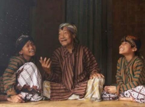 6 Negara Ini Penduduknya Menggunakan Bahasa Jawa