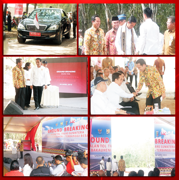 Event Organizer Indonesia - Pcorps (gatheringindonesia.com)