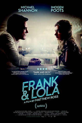 Frank & Lola (2016) ταινιες online seires oipeirates greek subs