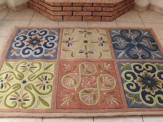 Perfect tappeti moderni grandi with tappeti moderni grandi - Tappeti bagno grandi ...
