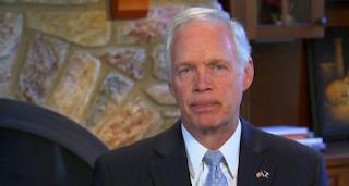 Sens. Johnson, Sanders: No Way Vote Should Happen on Health Care Bill This Week