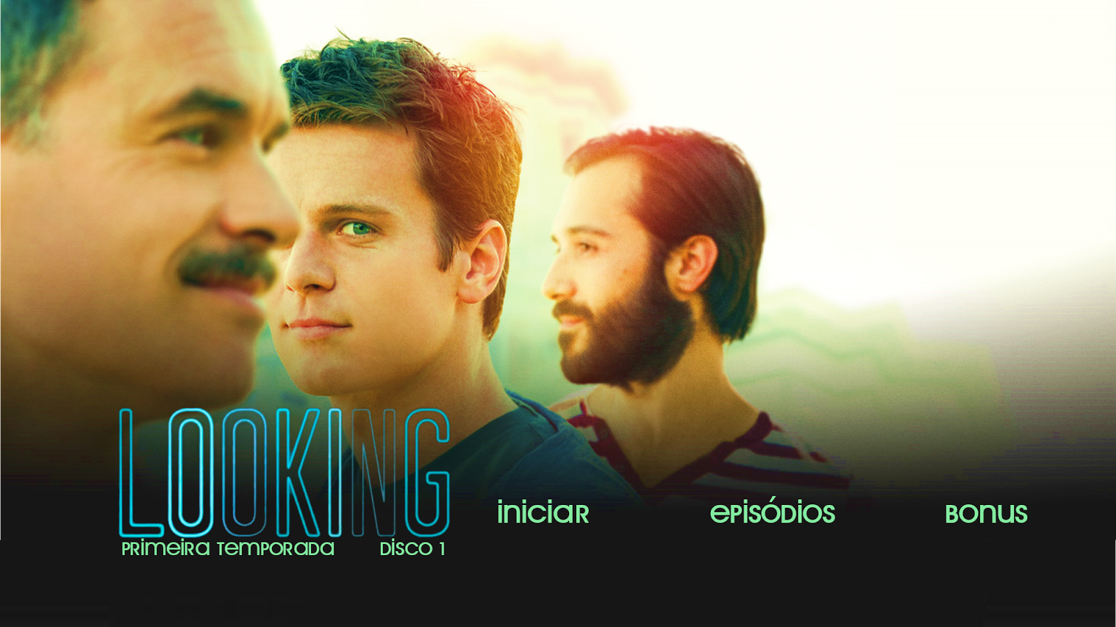 Looking – 1ª Temporada