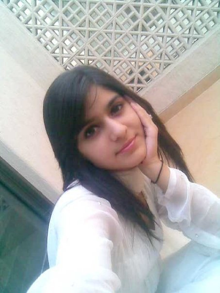 Pakistan India Girls Whatsapp And Mobile Numbers 20172018 -5006
