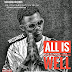"Wizsingle – ""All Is Well"" (mp3 download)"