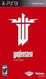 8f14fabfd2bd9487c545a541762d34031b19e9d0 - Wolfenstein The New Order PS3-COLLATERAL