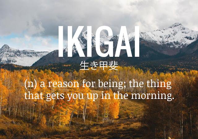 ikigai_quote1a.jpg