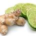 Herbal Tradisional Batuk Berdahak