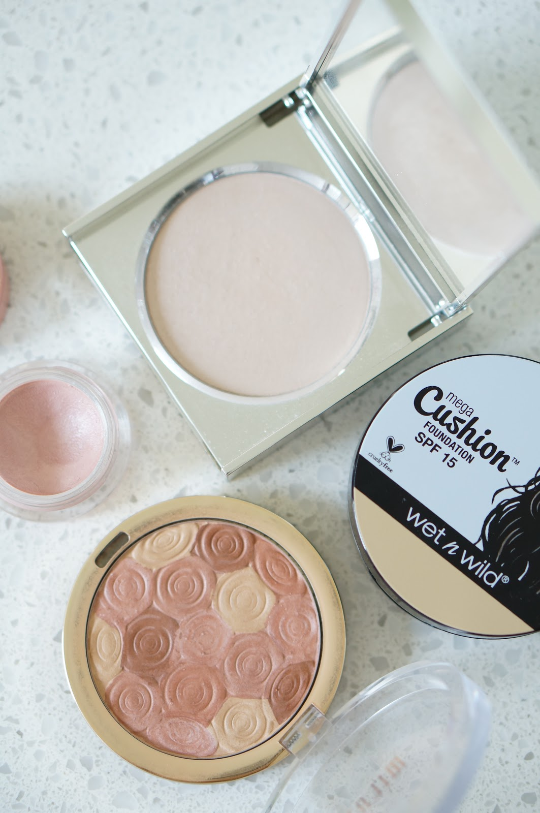 Popular North Carolina style blogger Rebecca Lately shares her spring cruelty free favorites.  Click here to read about her favorite beauty products!