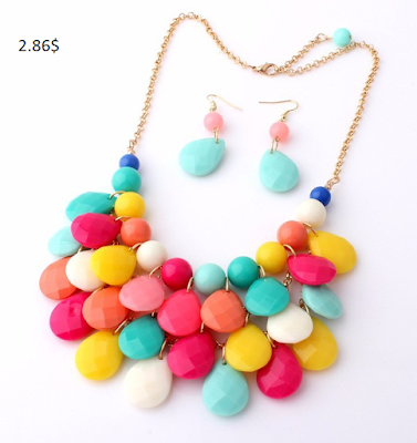 https://pl.aliexpress.com/item/Star-Jewelry-for-women-maxi-necklace-2015-new-Alloy-multi-Gem-necklaces-pendants-fashion-statement-necklace/32381074345.html?spm=2114.13010608.0.0.TDM0XE