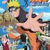 Naruto: Shippuuden opening ending ost full version